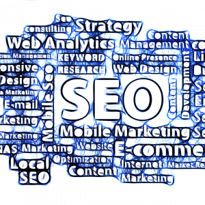 search-engine-optimization-3014160_1920